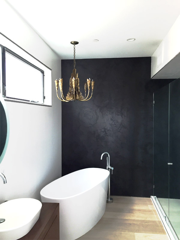 Bathroom remodeling in los angeles fully li n d for Bathroom remodeling contractor los angeles