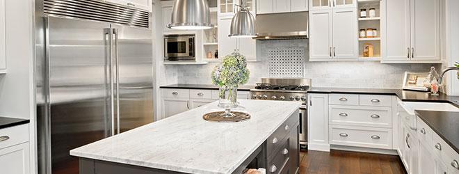 kitchen-remodel-malibu